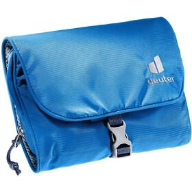 deuter Wash Bag I, blå